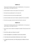 The Report Card (by Andrew Clements)