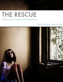 The Rescue - A Video Shorts Lesson Plan