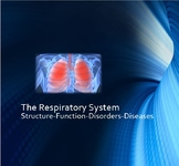 Respiratory System: Structure-Function-Disorders-Diseases