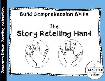 The Retelling Hand