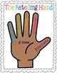 The Retelling Hand Bundle