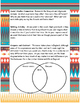 The Return of the Indian (Indian in the Cupboard) ELA Novel Study Guide