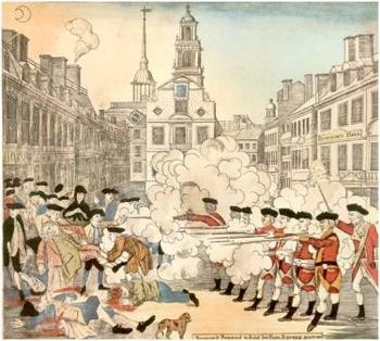The Rev Up! (to Revolution), Song and Lesson Packet, by History Tunes