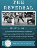 The Reversal Book