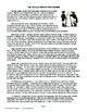 The Revolutionary War Begins, AMERICAN HISTORY LESSON 34 of 150, Activity & Quiz