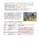 The Reward Path, Pathology of Addiction, Mouse Party Worksheet with KEY