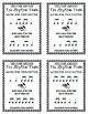 The Rhythm Train Game 1 - Ta & Ti-Ti - Kodaly