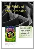 The Riddle of the Trumpalar Literature Unit