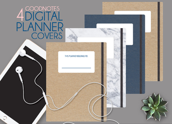 """Potter Teaches """"The Riley"""" 