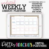 "The ""Riley"" 
