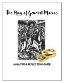 The Ring of General Macias Analysis Guide