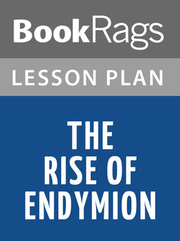 The Rise of Endymion Lesson Plans