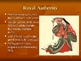 The Rise of Feudal Powers in Japan