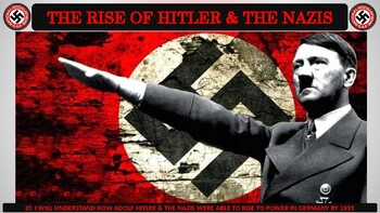 national geographic apocalypse the rise of hitler movie viewing guide
