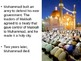 The Rise of Islam Interactive PowerPoint