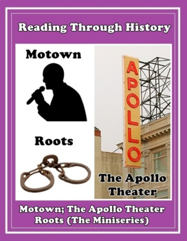 The Rise of Motown Records