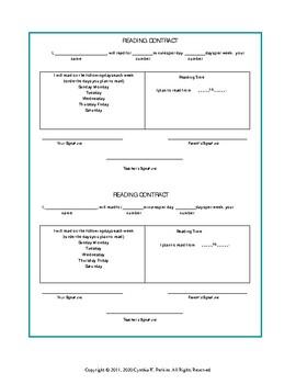 The River (Hatchet) Complete Literature and Grammar Unit