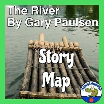 Gary paulsen river pdf the