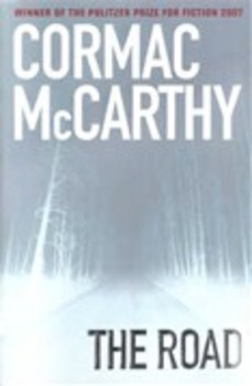 The Road by Cormac McCarthy: Apocalypse Survival Game