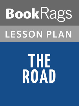 The Road Lesson Plans