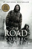 The Road by Cormac McCarthy Unit Package