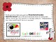 The Road Unknown - A Remembrance Day Listening Activity for the Music Classroom