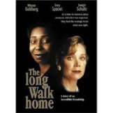 """The Road to Freedom"" and ""The Long Walk Home"" Discussion"