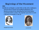 The Road to US Women's Suffrage:  1848-1920