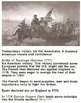 The Road to the American Revolution 1763 - 1775