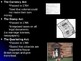 The Road to the American Revolution Powerpoint