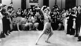 The Roaring 20s: American Culture in the 1920s
