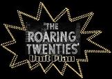 The Roaring '20s! Unit Plan