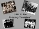 Roaring Twenties PowerPoint