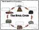 Rock Cycle Match