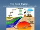 The Rock Cycle - Powerpoint