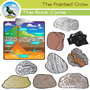 metamorphic-rock-formation-for-kids