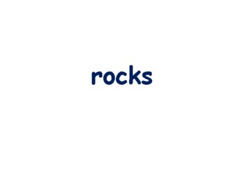The Rock Cycle & Fossils Flashcards - task cards study guide exam prep 2019 2020