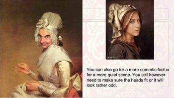 The Rococo