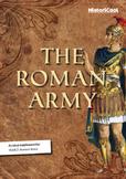 Roman Army Resource Bundle