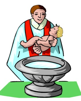 The Roman Catholic Church - Text and Exercise Sheets