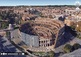 The Roman Colosseum with Google Earth Tours