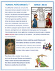 Roman Achievements? + Quiz