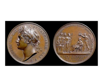 The Roman Triumph vs. Modern UK