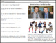 The Ron Clark Story - Complete Movie Guide