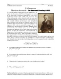 The Roosevelt Corollary (US History 11)