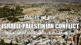 The Roots of Conflict in the Modern Middle East