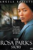 The Rosa Parks Story - Quiz