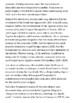 The Rosetta Stone Handout
