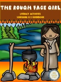 The Rough Face Girl Literacy Activities for the Louisiana K-2 Guidebook