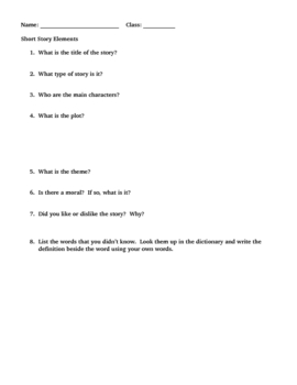 the rough face girl short story analysis questions by lauren barker the rough face girl short story analysis questions